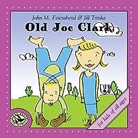 Old Joe Clark by Feierabend