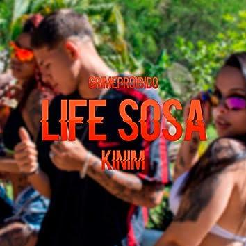 Life Sosa
