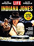 LIFE Indiana Jones