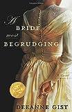 A Bride Most...image