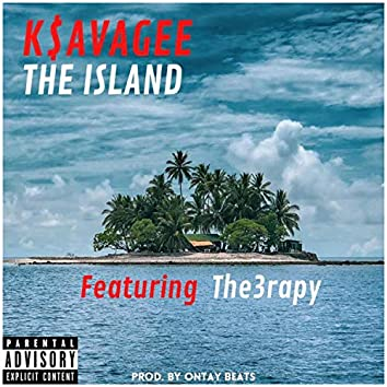 The Island (feat. The3rapy)