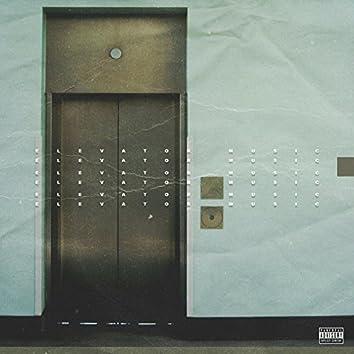 Elevator Music (feat. Que)