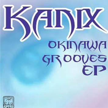 Okinawa Grooves