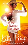 In the Name of Love (English Edition)