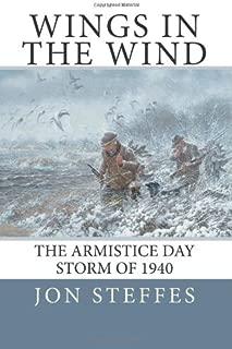 Best armistice day storm Reviews