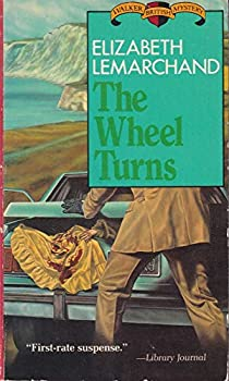 The Wheel Turns 0802755984 Book Cover