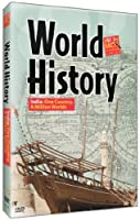 World History: India [DVD] [Import]