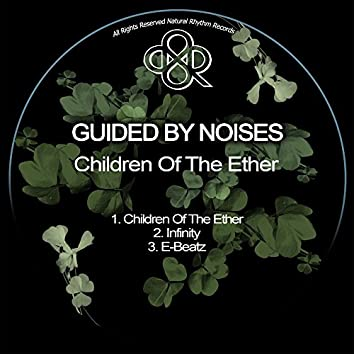 Children Of The Ether