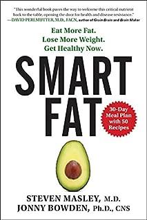 Best dr smart cardiologist Reviews
