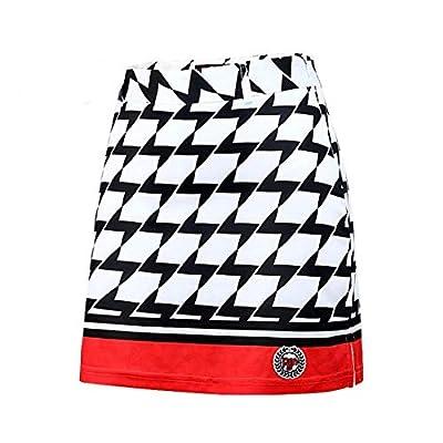 FD2LB1NVL Camisa Golf para