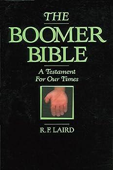 Best boomer humor Reviews