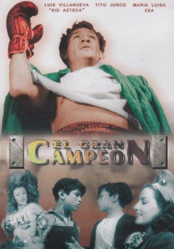 Gran Campeon [Importado]