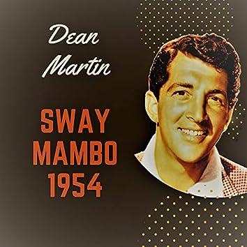 Sway (1954)