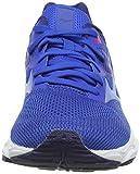Zoom IMG-1 mizuno wave inspire 16 scarpe