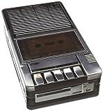 AUDIO Cassette Record Almacenamiento, Varios