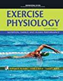 fisiologia del ejercicio mcardle pdf No cavilli restituzione Exercise Physiology: Nutrition, Energy, and Human Performance