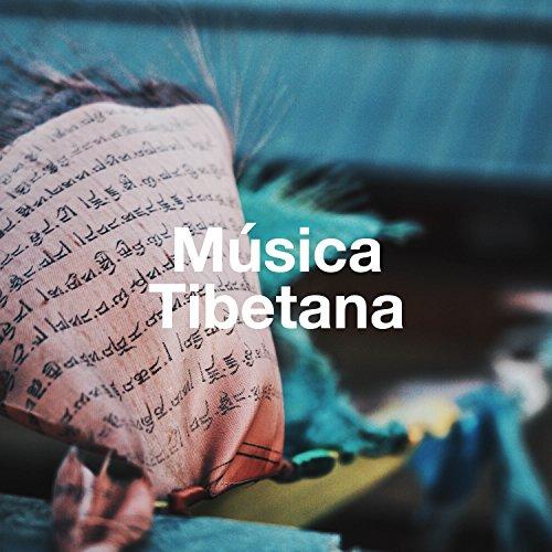 Cuna Del Arte Flamenco(Música Relajante para Relajarse y Meditar) #5