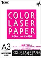 SAKAEテクニカルペーパー A4 レーザー&PPC用紙150g 50枚 LP150-A4 5セット