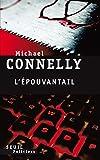 L'épouvantail - Seuil - 14/05/2010