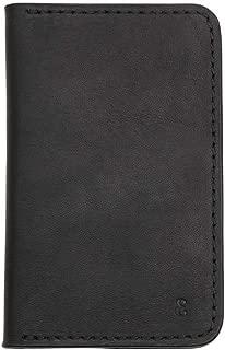 german leather wallet