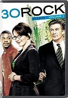 30 Rock: Season 1 V.1 [DVD]