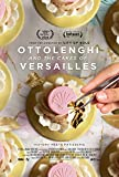 Ottolenghi and The Cakes of Versailles - Movie Poster -
