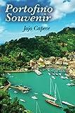 Portofino Souvenir