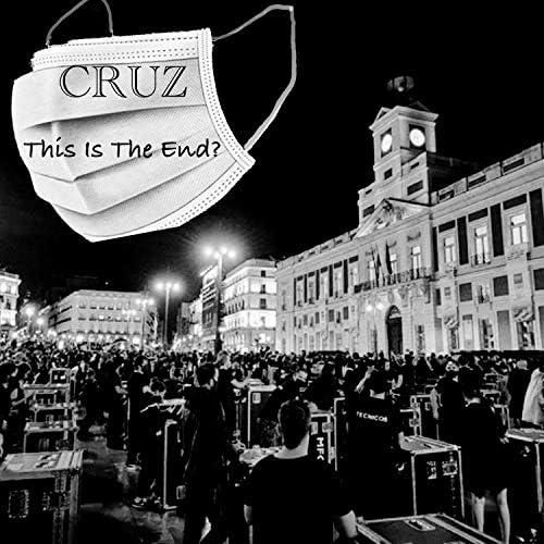 Cruz SP