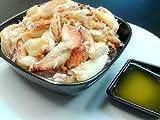 Fresh Crab Meat