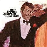 The Dean Martin TV Show