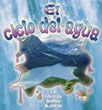 El Ciclo del Agua: 3 (Cambios Que Suceden En La Naturaleza / Nature's Changes)