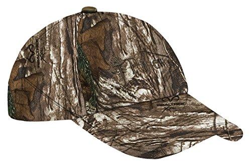 Pinewood 8496 Cap Camouflage Jagdkappe Kappe AP Extra (930)