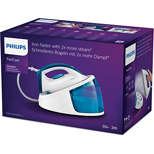 Philips GC6722/20