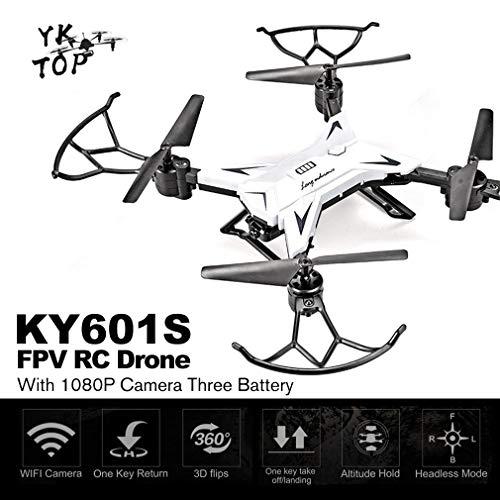 『KY601S』