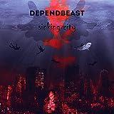 sinking city [explicit]