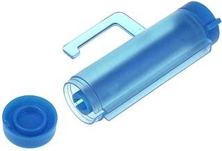 reusable toothpaste dispenser
