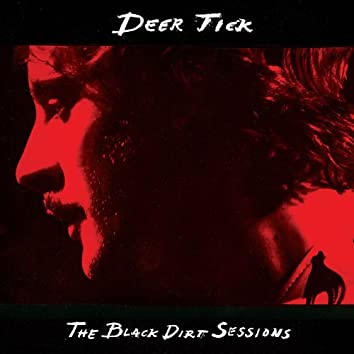 The Black Dirt Sessions