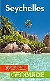 Guide Seychelles