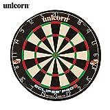 Unicorn Fléchettes Eclipse Pro 2