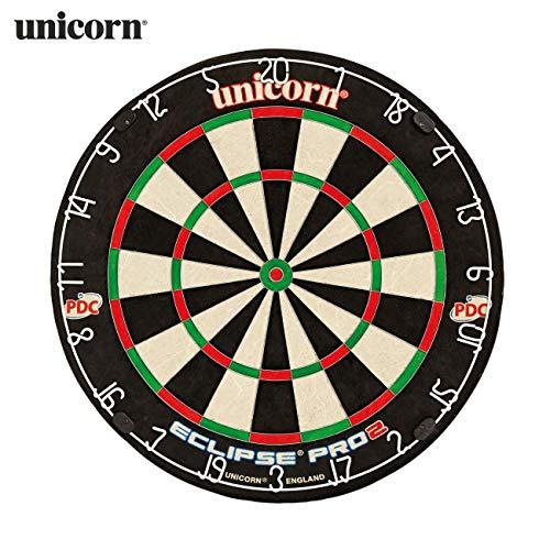Unicorn Eclipse Pro 2 Dartboard