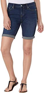 Calvin Klein Ladies' Bermuda Short