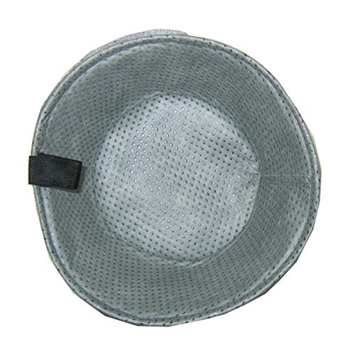 Bissell Homecare International 203-0166 Filter, Primary Cone Shaped Garage Pro 18P0