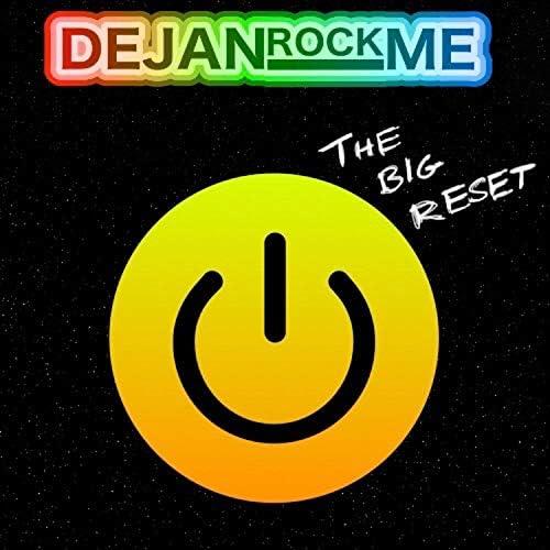 Dejan Rock Me