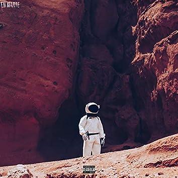 En Marte