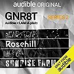 GNR8T (Series 2) cover art