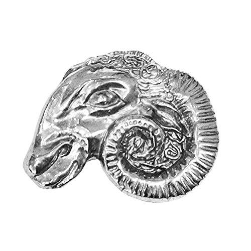 LORD OF LABEL -  Cintura - Donna argento argento Taglia unica