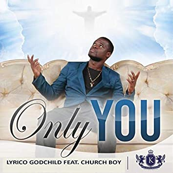 Only You (Radio Edit)