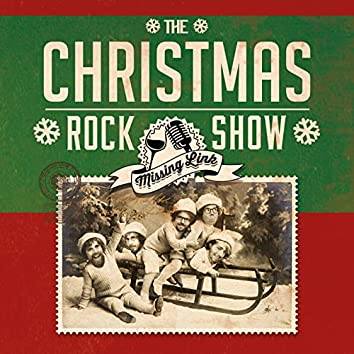 The Christmas Rockshow