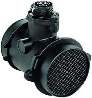 Suchergebnis Auf Für Luftmassenmesser Bremi Luftmassenmesser Sensoren Auto Motorrad