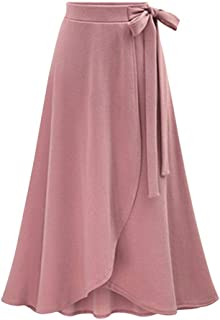 3eefe30ea2a36e Amazon.fr : Noeud Papillon - Jupes / Femme : Vêtements